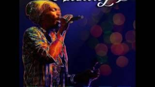 Anthony B -  Hard Eed  2010