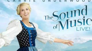 Clip From Do- Re- Me: NBC's Live Production of The Sound of Music