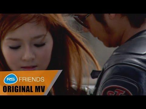Faii Am Fine - Yuum khao mar lar