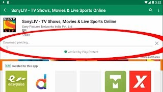 download pending play store samsung s10 - TH-Clip
