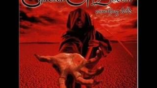 Children of Bodom - Red Light In My Eyes - Pt. 2