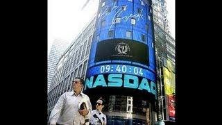 Stock Trader Update Pre-Market Gaps ISRG AAPL & GOOG