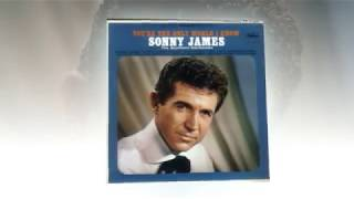 Sonny James - You're The Only World I Know -1964