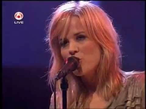 Ilse DeLange - The lonely one
