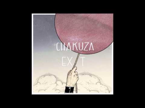 Chakuza OFF (Instrumental)