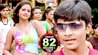 BHOJPURI TOP हिट गाना 2020 - जीन्स छोड़कर पहिनs सलवार - Bhojpuri Hit Songs 2020 HD