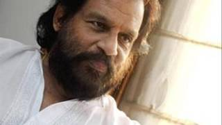 K J YESUDAS DEVOTIONAL  SONGS