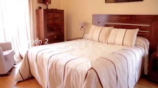 preview picture of video 'idealista: chalet pareado de 206m2 en venta en paracuellos de jarama. inmobiliaria amavento'