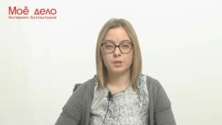 Честный розыгрыш - Грант на 500 000 рублей!