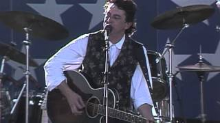 Joe Ely - The Drying Farm (Live at Farm Aid 1986)