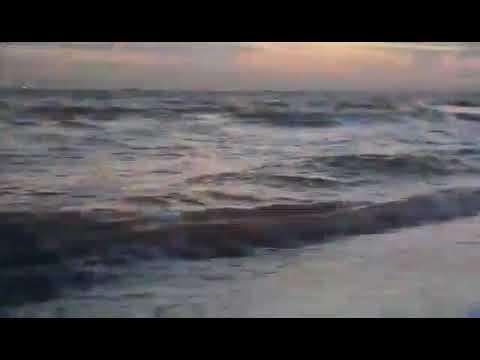 Песня с индийского фильма призрачное счастье