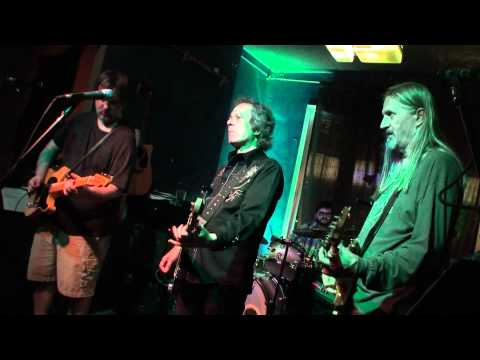 """Rolling Thunder Revival performs """"Obviously 5 Believers"""" written by Bob Dylan [3cam-HD-SBD]"""