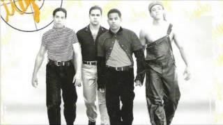 Ilegales - El Taqui Taqui