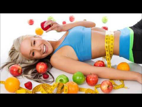 Как сбросить вес с бедер и ягодиц