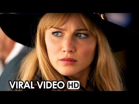 """X-Men: Apocalypse (Viral Video """"Homo Sapiens Superior"""")"""