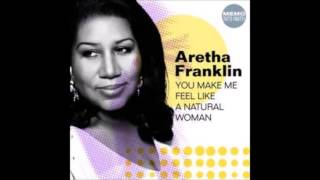 Let It Be By Aretha Franklin