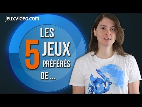 Vidéo de Valérie Précigout