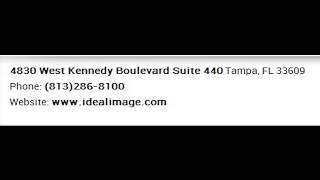 Ideal Image Corporate Office Contact Information