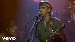 Joe Walsh - Life in the Fast Lane