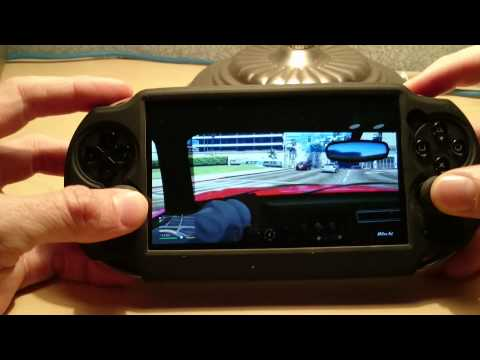 How to download gta v on ps vita? (with pictures, videos