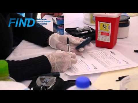 Los primeros auxilios para una crisis hipertensiva en adolescentes