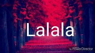 Lalala Bbno$