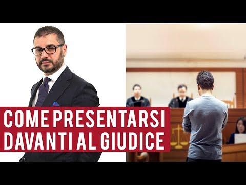COSTUME PRETE GIUDICE LAUREATO 3 IN 1 TRAVESTIMENTI CARNEVALE TUNICA