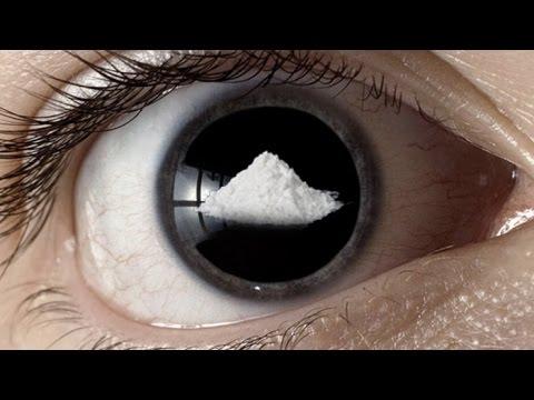 Oči i hipertenzija