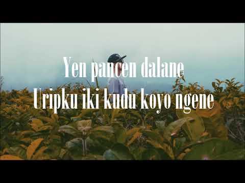 , title : 'Kependem Tresno - Cover Guyon Waton lirik'