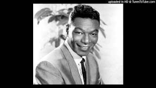 It's All in the Game-Nat King Cole