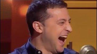 5 шуток и абсолютная победа - папа и дочка РЖАЧНО бьют рекорд Рассмеши Комика 50000