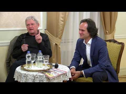 Vízivárosi Csillagok - Baranyay László - video preview image