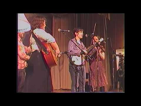 01themacraesisters2010-01-15 Wild Bill Jones-Hello Stranger.m2t