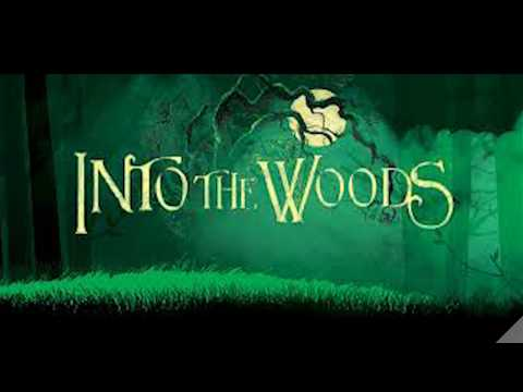Into the Woods Video
