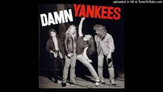 Damn Yankees -  Rock City