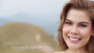 PATNONGON ANTIQUE: Vivian Wladkowski