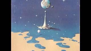 Electric Light Orchestra - Another Heart Breaks (drumbreak)