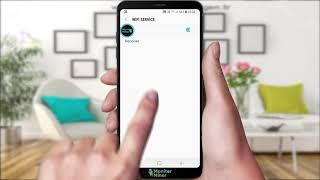 Monitor Minor Telefon Dinleme Programı Kurulumu Detaylı Anlatım (ÜCRETSİZ)