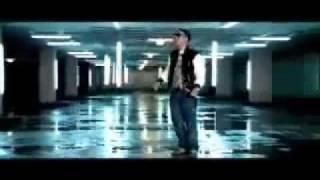 Daddy Yankee - Llamado de Emergencia [Video Original] + [Alta Definición] + [Letra]