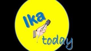 Ika Today