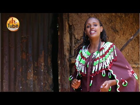 Obsime & Kediro / Eshune Gara Dubaa / New Ethiopian Music 2017 (Official Video)