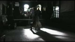 Burn dans Funland, TV series 2005