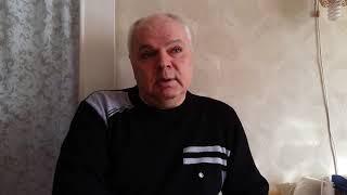 Признан банкротом - отзыв клиента ФИНЭКСПЕРТЪ
