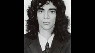 Sérgio Sampaio - Bloco Na Rua