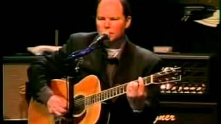 Christopher Cross - Think of Laura (Live)