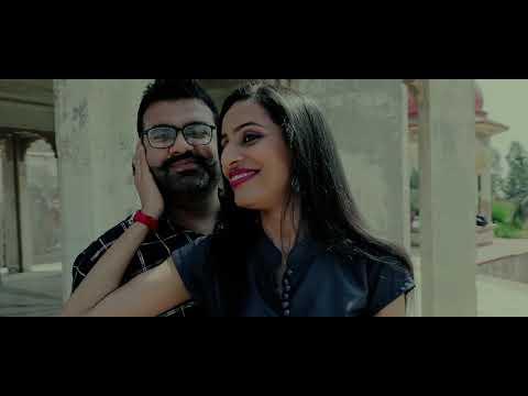 Udaarian (4K Video) - Satinder Sartaaj | Jatinder Shah | Sufi Love Songs | New Punjabi Songs 2019