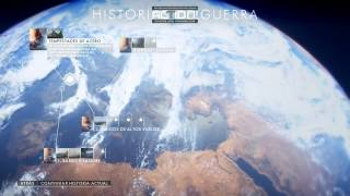 Trump NEW GAMEPLAY Battlefield 1 Full grafricos 1080p en ESPAÑOL 2016 PC card NVIDIA GTX 1080