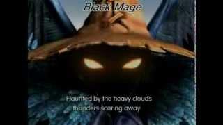 Final Fantasy + Angra (Heroes of Sand) legendado