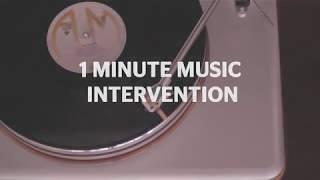 "Joe Jackson ""Sunday Papers"" Look Sharp Vinyl from Intervention Records"