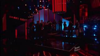 Josh Kaufman - Signed Sealed Delivered I'm Yours